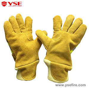 leather_gloves_yellow_027