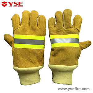 leather_gloves_yellow_028
