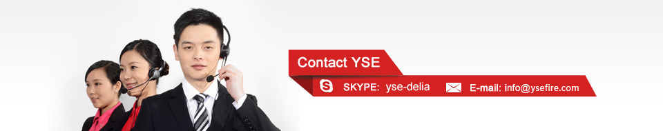 Contact YSE